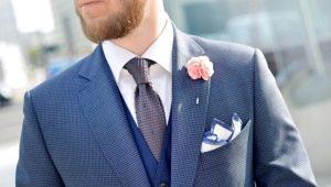 Платок-паше: каким бывает и как носить?