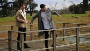 Одежда для высоких мужчин: одеваемся стильно