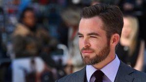 Что такое голливудская борода и как ее сделать?