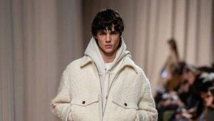 Мужская мода: основные тенденции