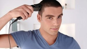 Выбираем насадки на машинку для стрижки волос