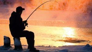 Рыбалка в Бресте и Брестской области