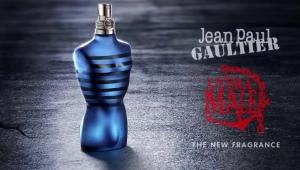 Мужской парфюм Jean Paul Gaultier