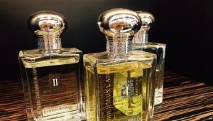 Обзор парфюма Eisenberg