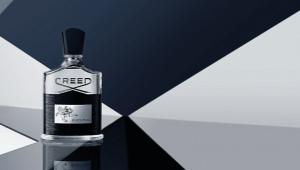 Самый стойкий мужской парфюм