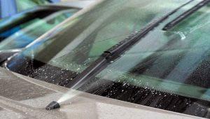 Как проверить незамерзающую жидкость на температуру замерзания?