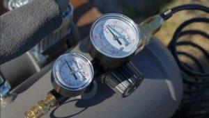 Виды автомобильных электрических насосов и их выбор