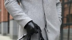 Все о портфелях Louis Vuitton