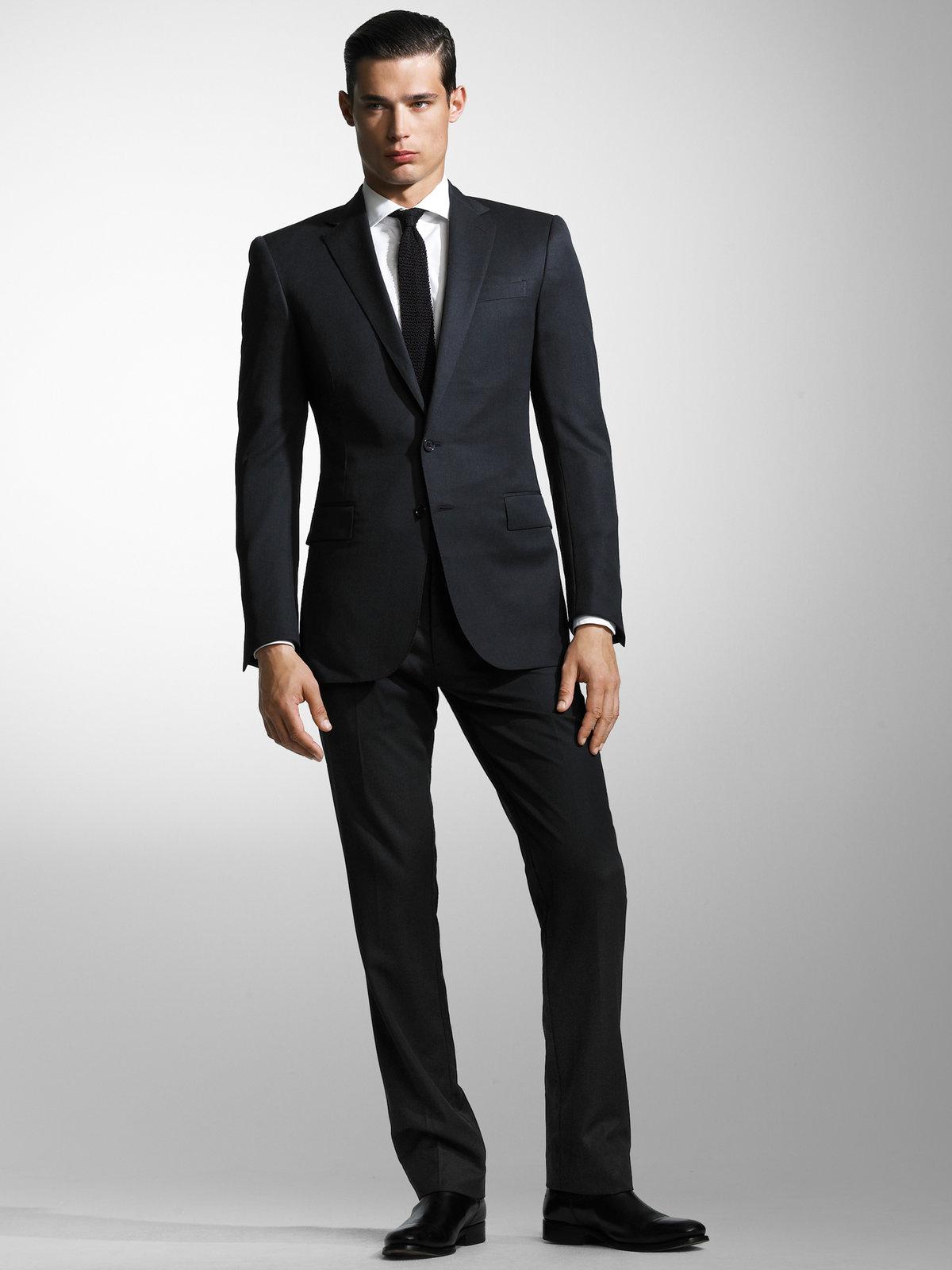 цену офисные костюмы для мужчин фото подобного
