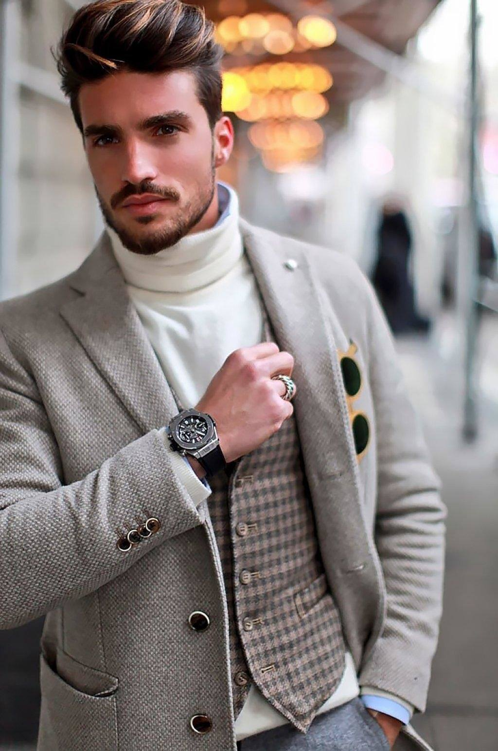 перми затопило модные мужчины со всего мира фото городу дано
