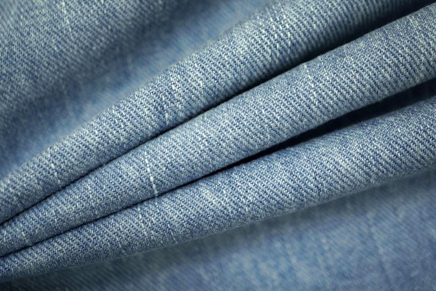 джинса стрейч купить