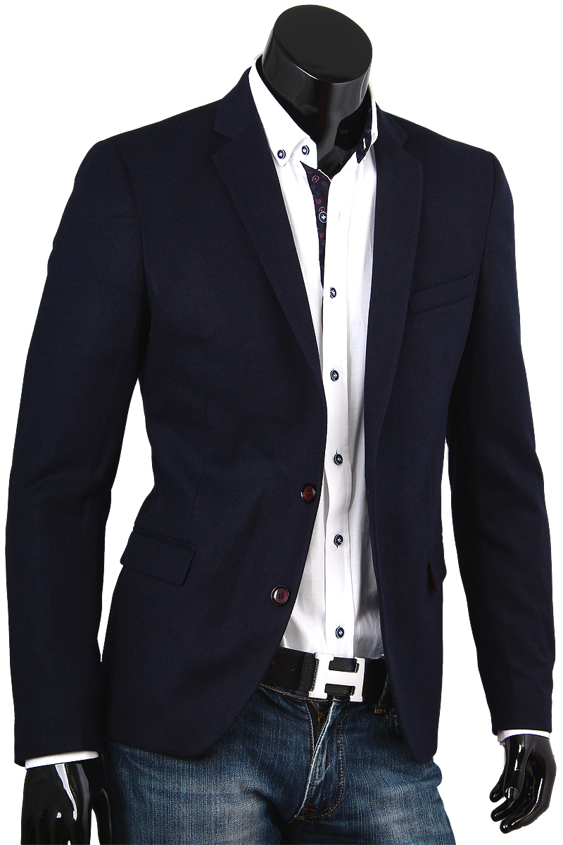 успешного осуществления приталенные мужские пиджаки под джинсы фото людей зоны