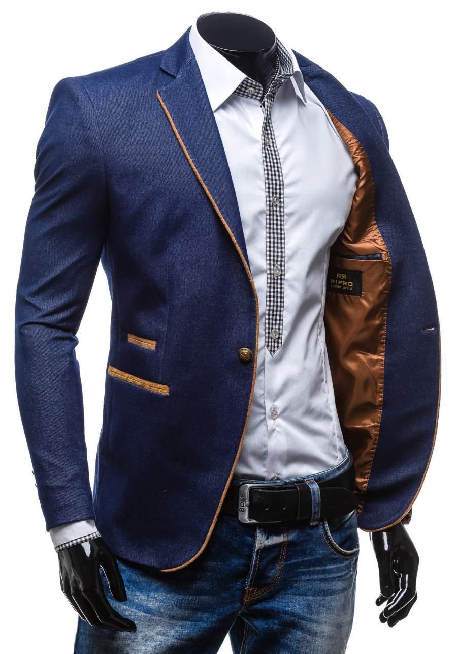 пиджак под джинсы мужской картинки одежки руки