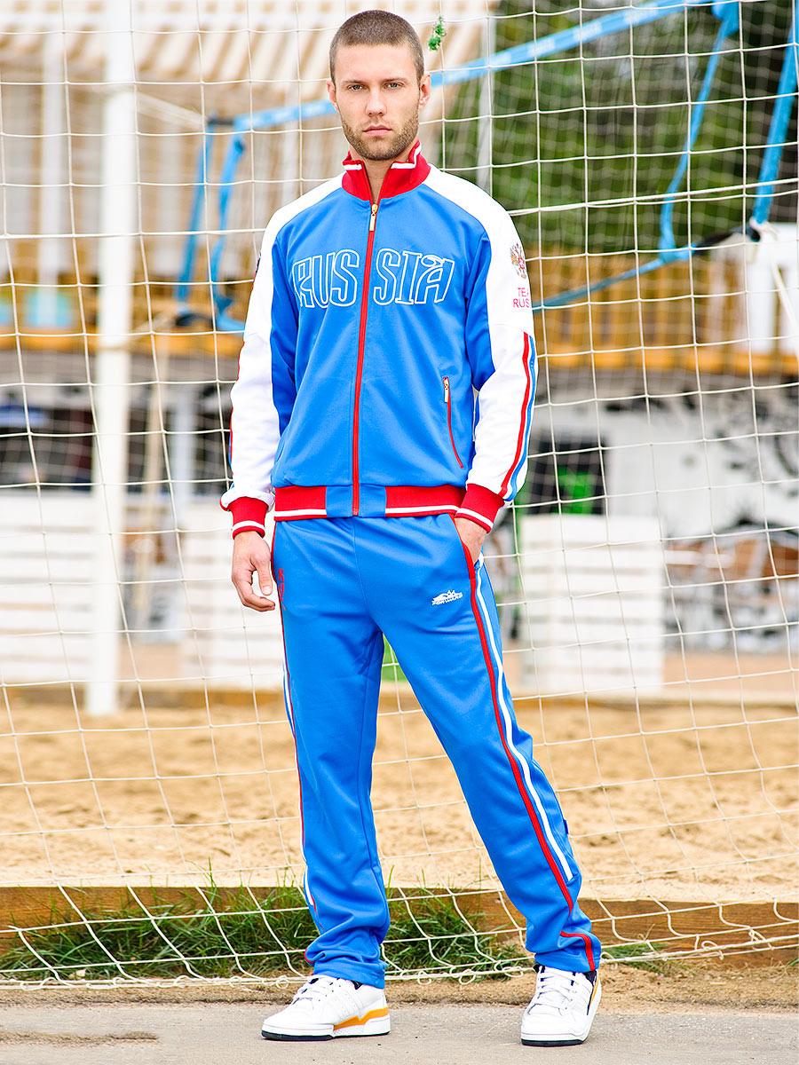 костюм мужской россия bosco