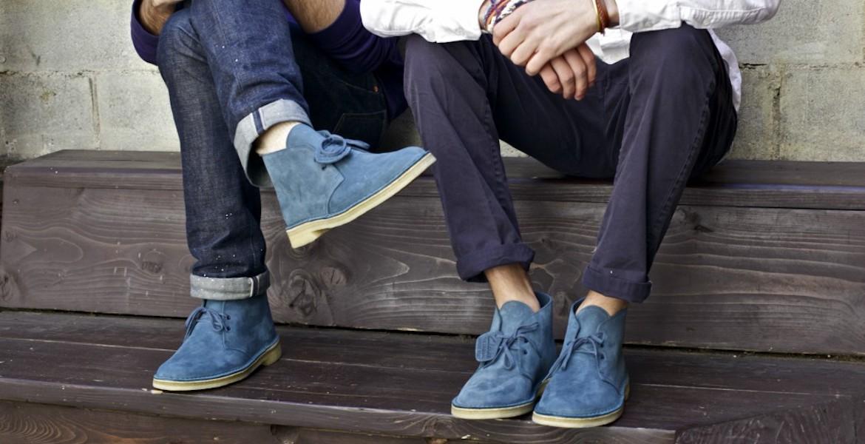Что делать если джинсы длинные