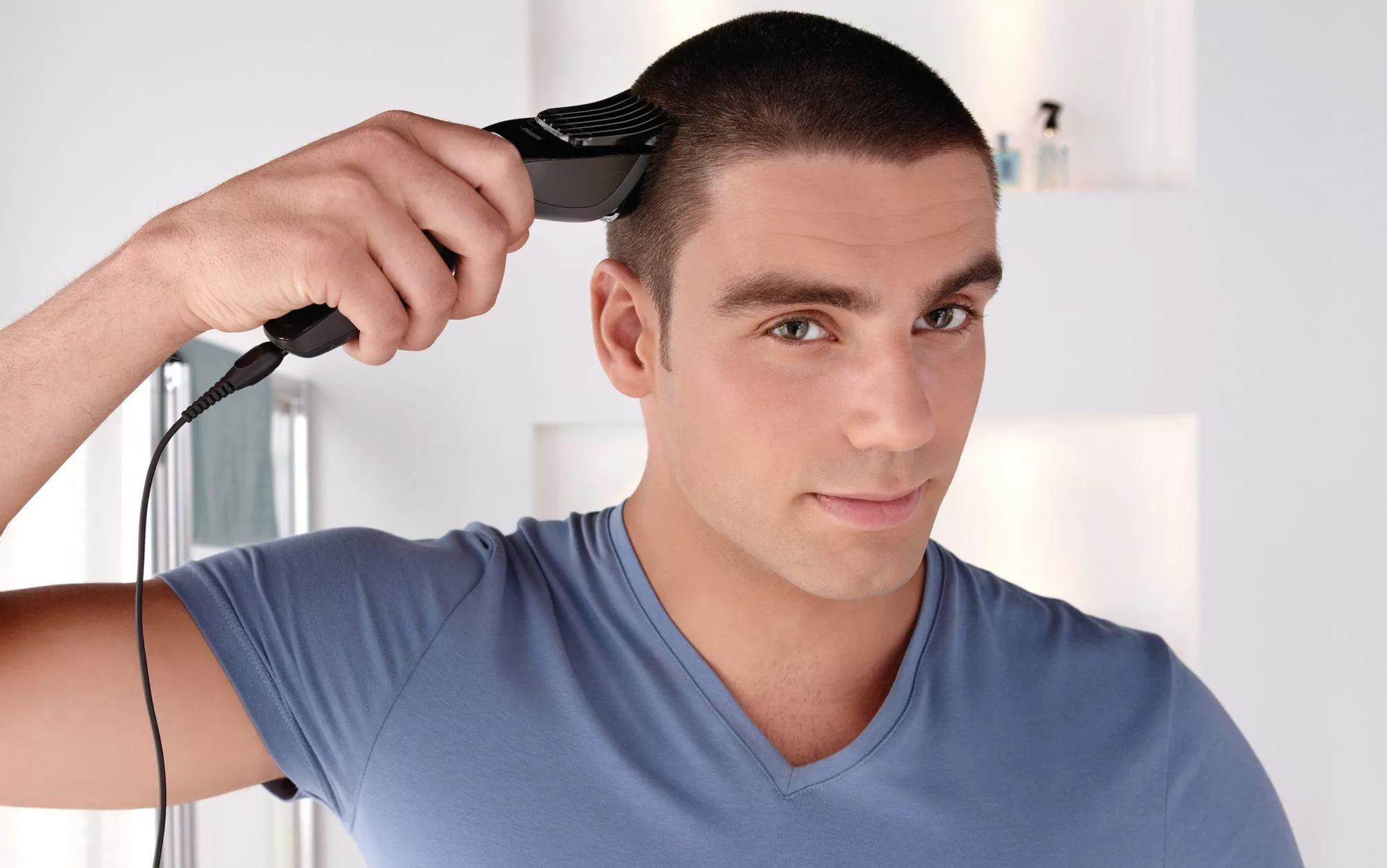 среде как выглядеть стильно парикмахеру фото его