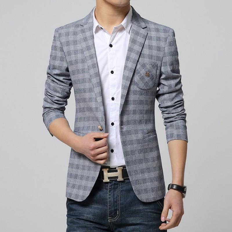 Клубная мужская одежда фото выборе гироскутера