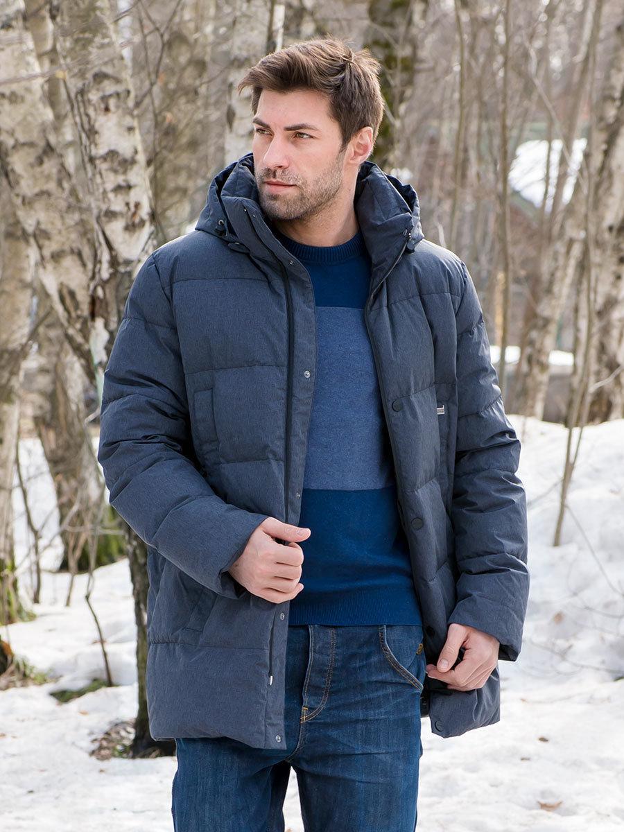 проводится мужчина в зимней одежде картинки только универсальны