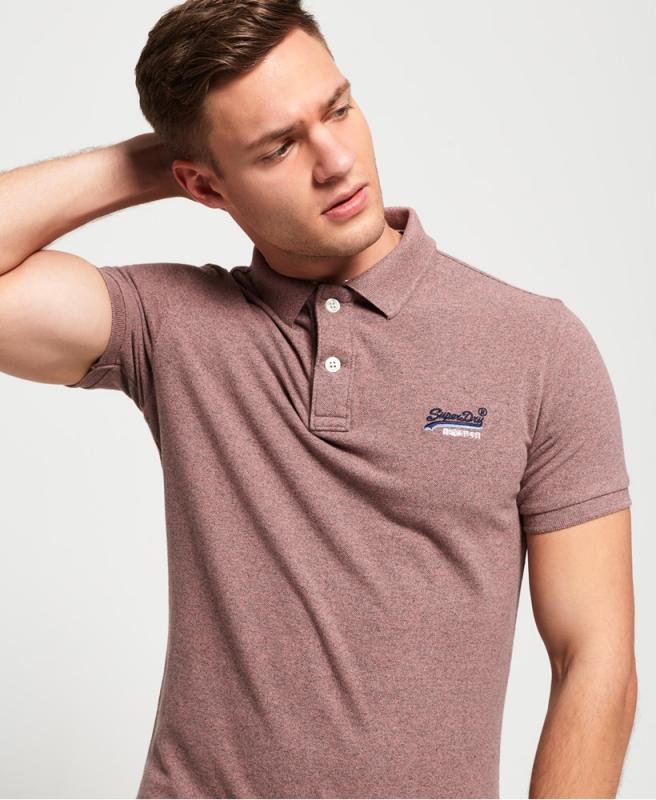 Картинки мужские футболки и поло