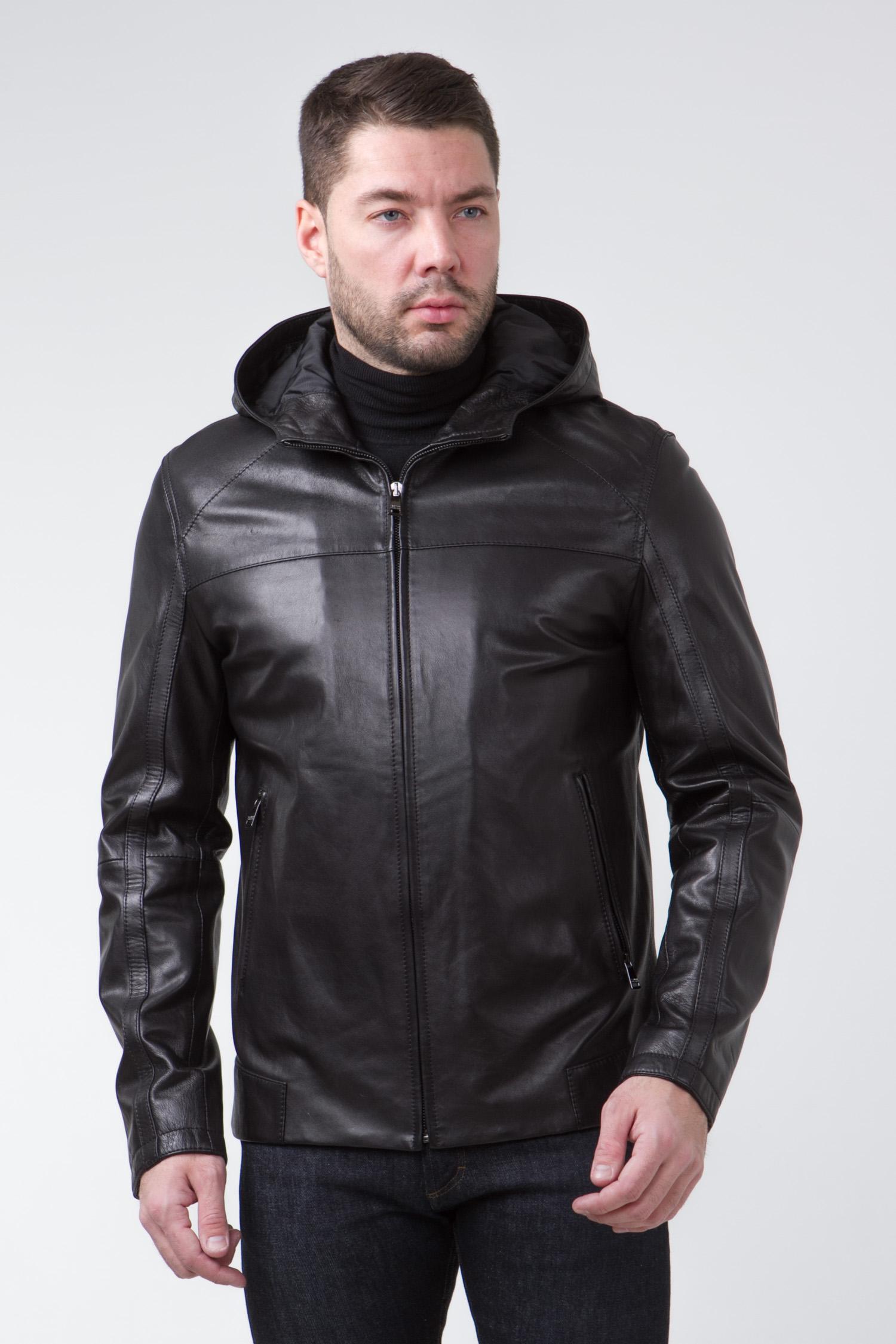 кожаные куртки с капюшоном мужские фото релаксирующий эффект детей