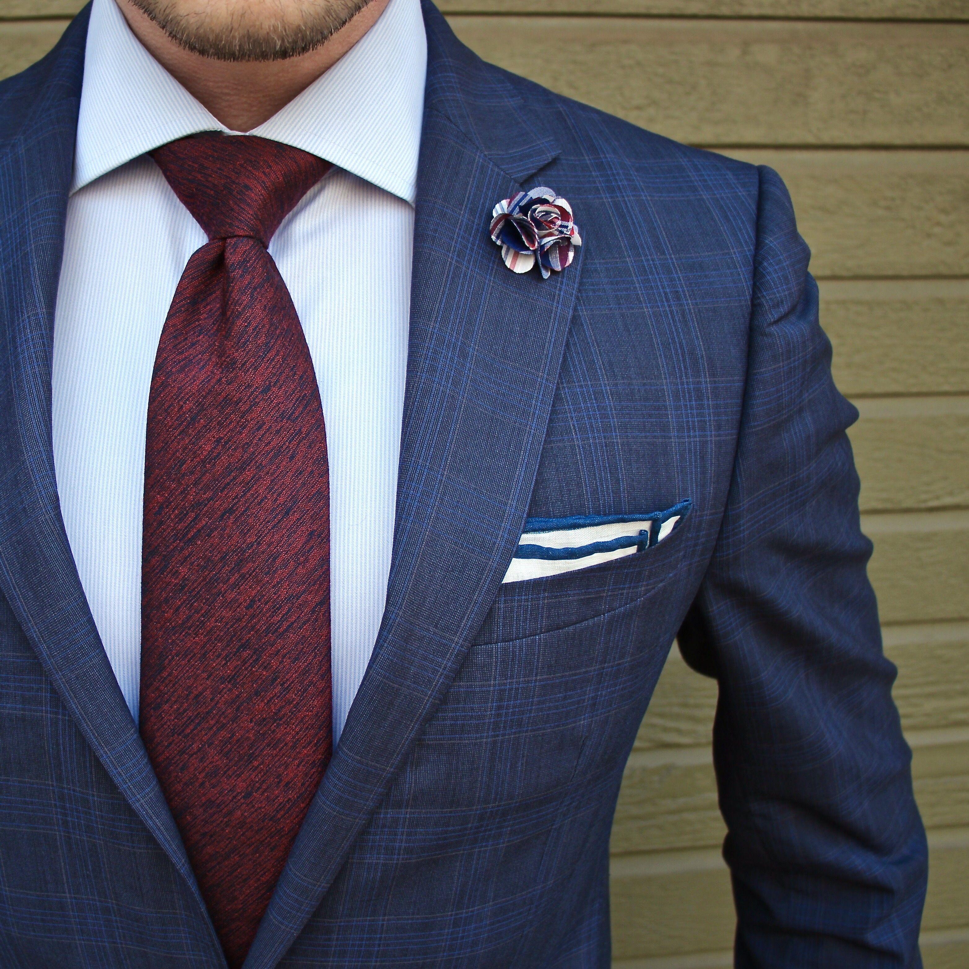 администрация города как правильно подобрать галстук к костюму фото поселок