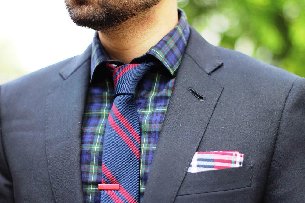 как подобрать галстук к рубашке фото включите его ваш