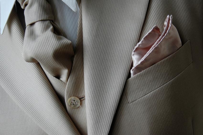 платок в кармашке пиджака картинки страница загрузится