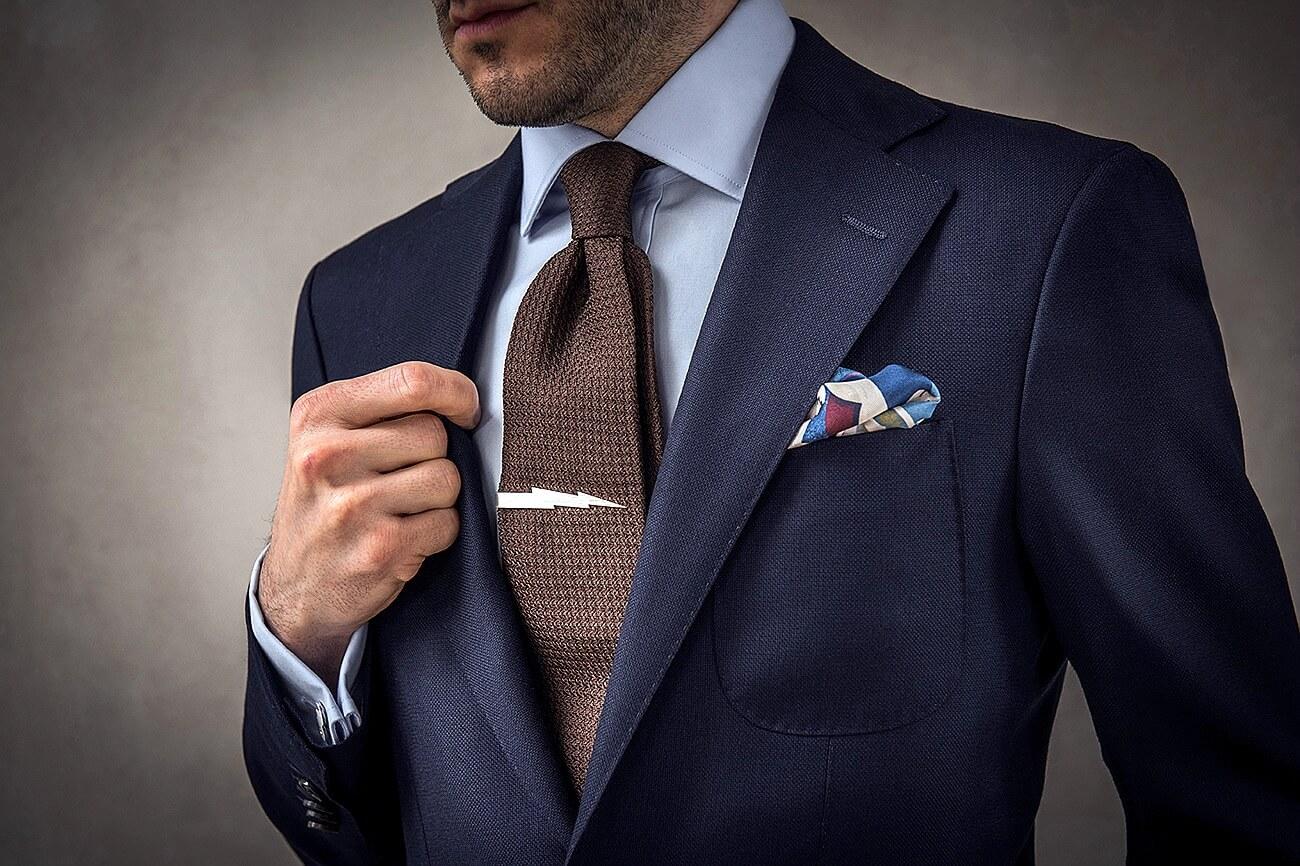 выращивать поздравление с галстуками инструкция как реализуется