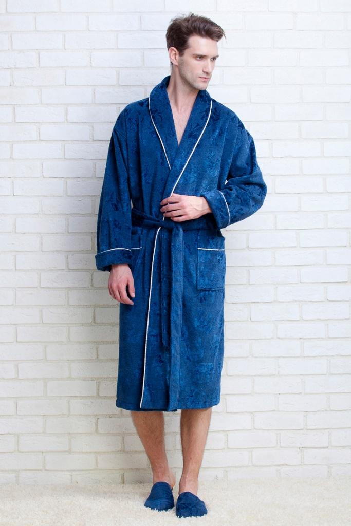 тоска картинка халата мужского рисование