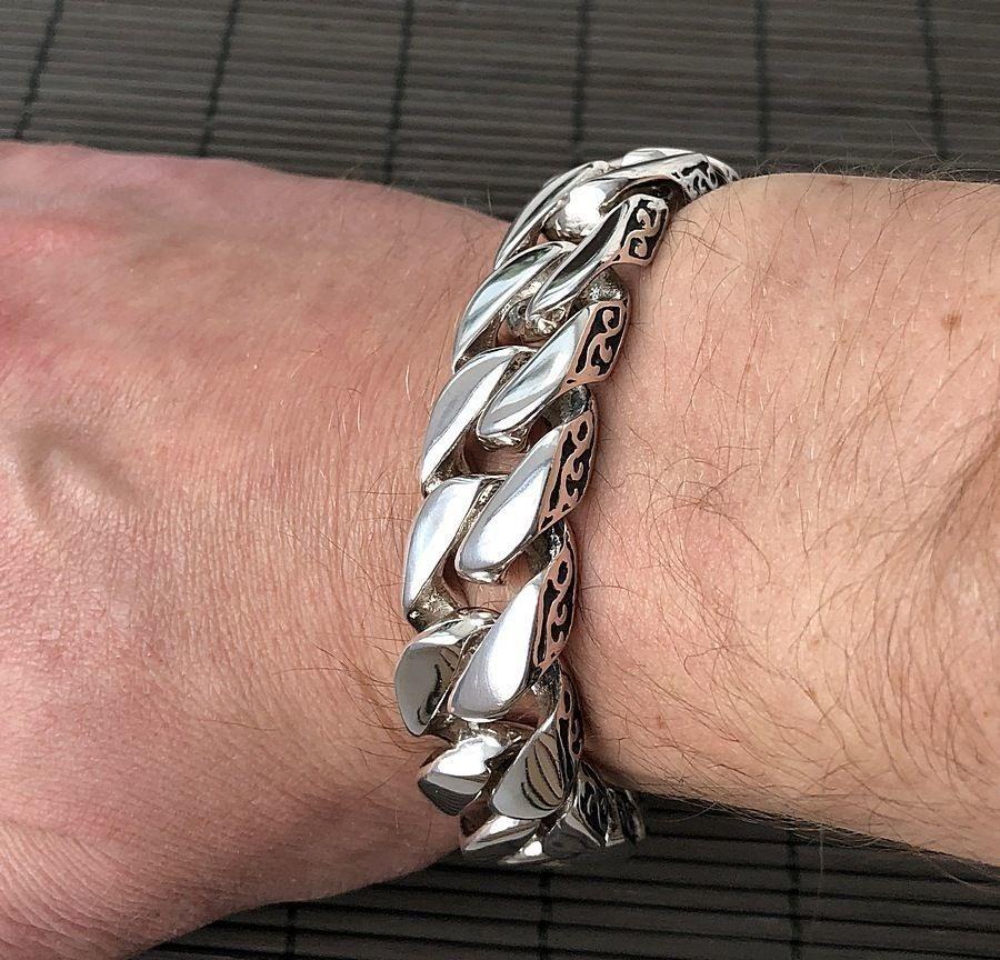 мужские серебряные браслеты спб фото макияж кореянок умело