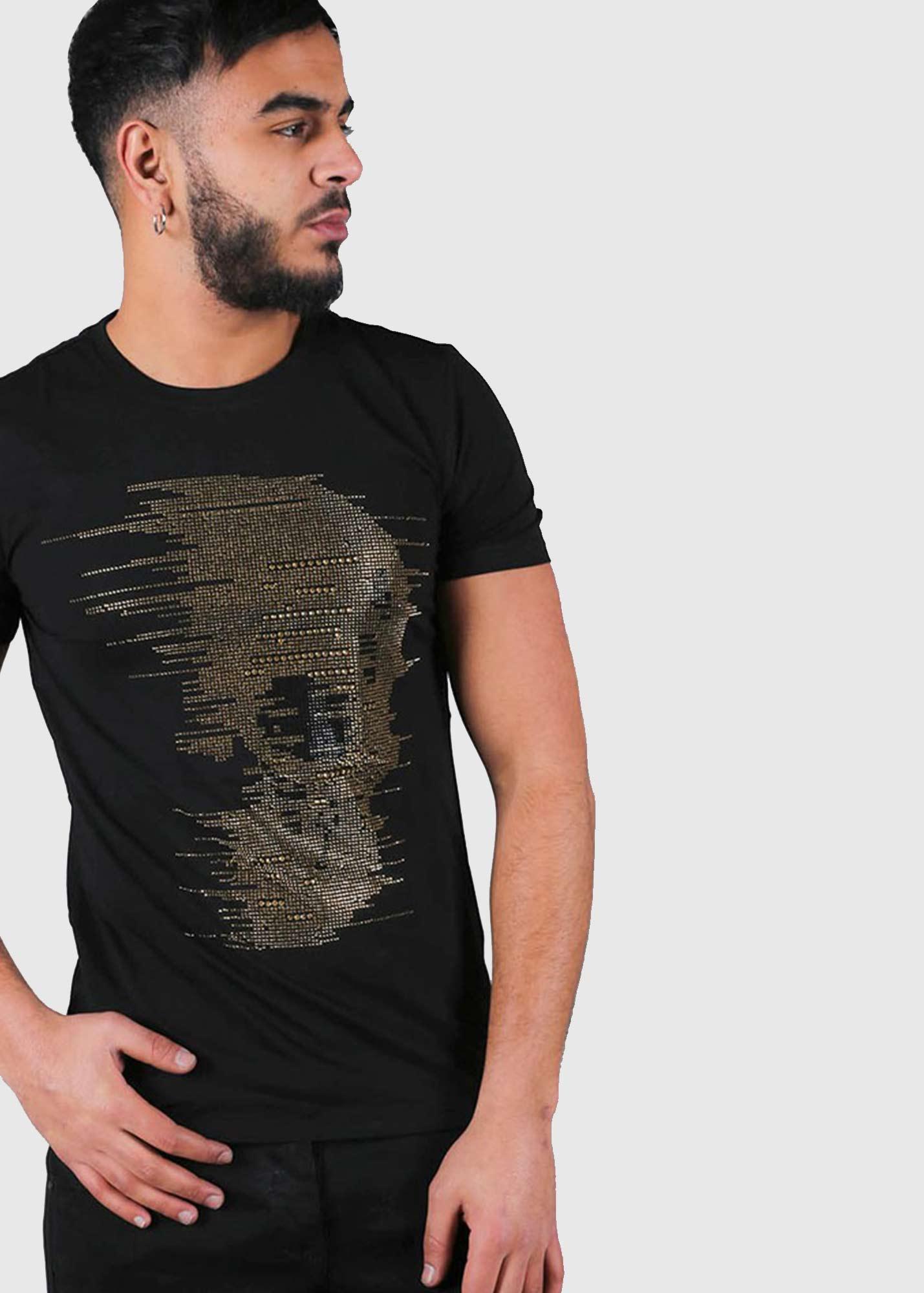 качестве фото футболки в стразах фото мужские картинки тегом