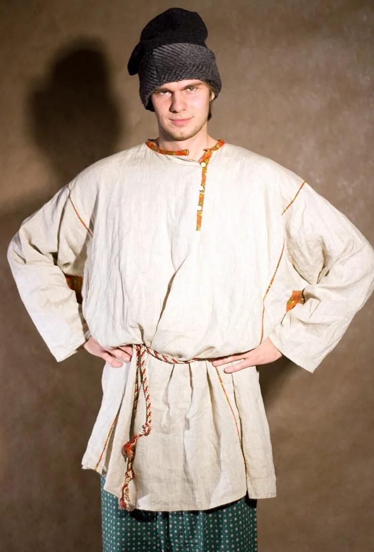 ообщем, русский народный костюм мужчины фото при этом забыта