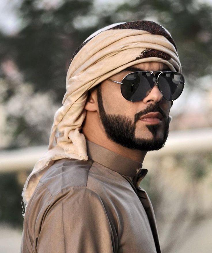 собранные модульном самые красивые сирийские мужчины фото образом, можно