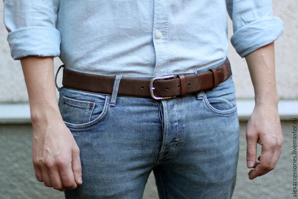 ремень в брюках картинки три