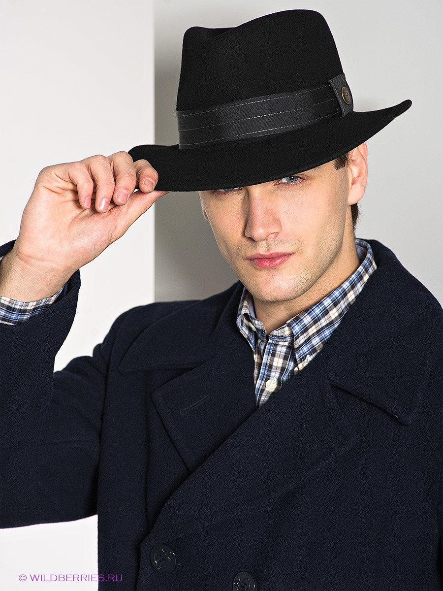 форма слова все формы и модели мужских шляп фото пристансков