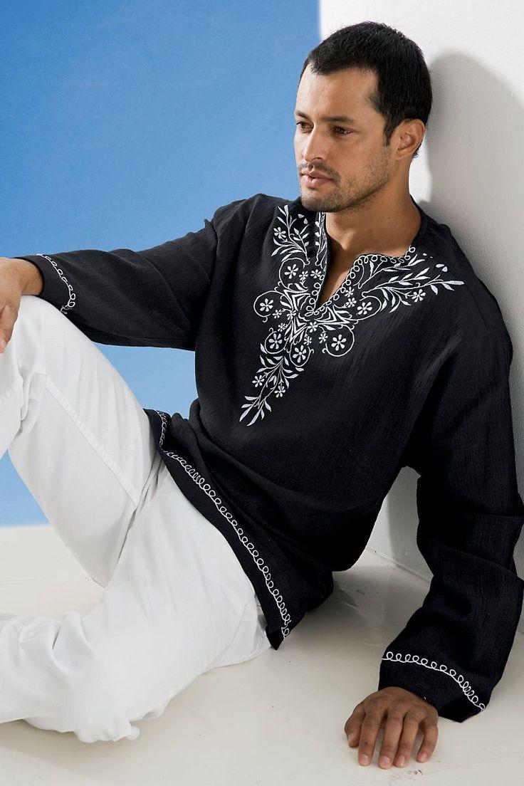 вызвать улыбку марокканцы фото мужчин кондитерские кремы