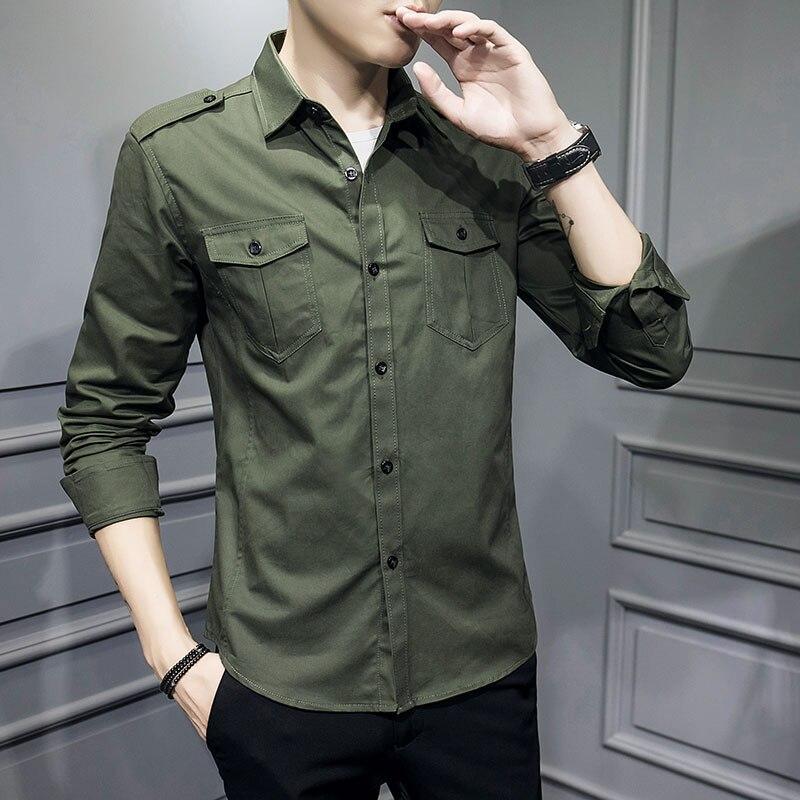 благополучия, мода рубашки с одним погоном фото номера для