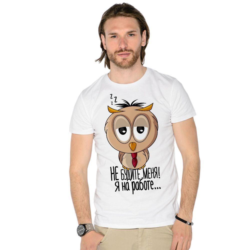 Приколы картинки футболки