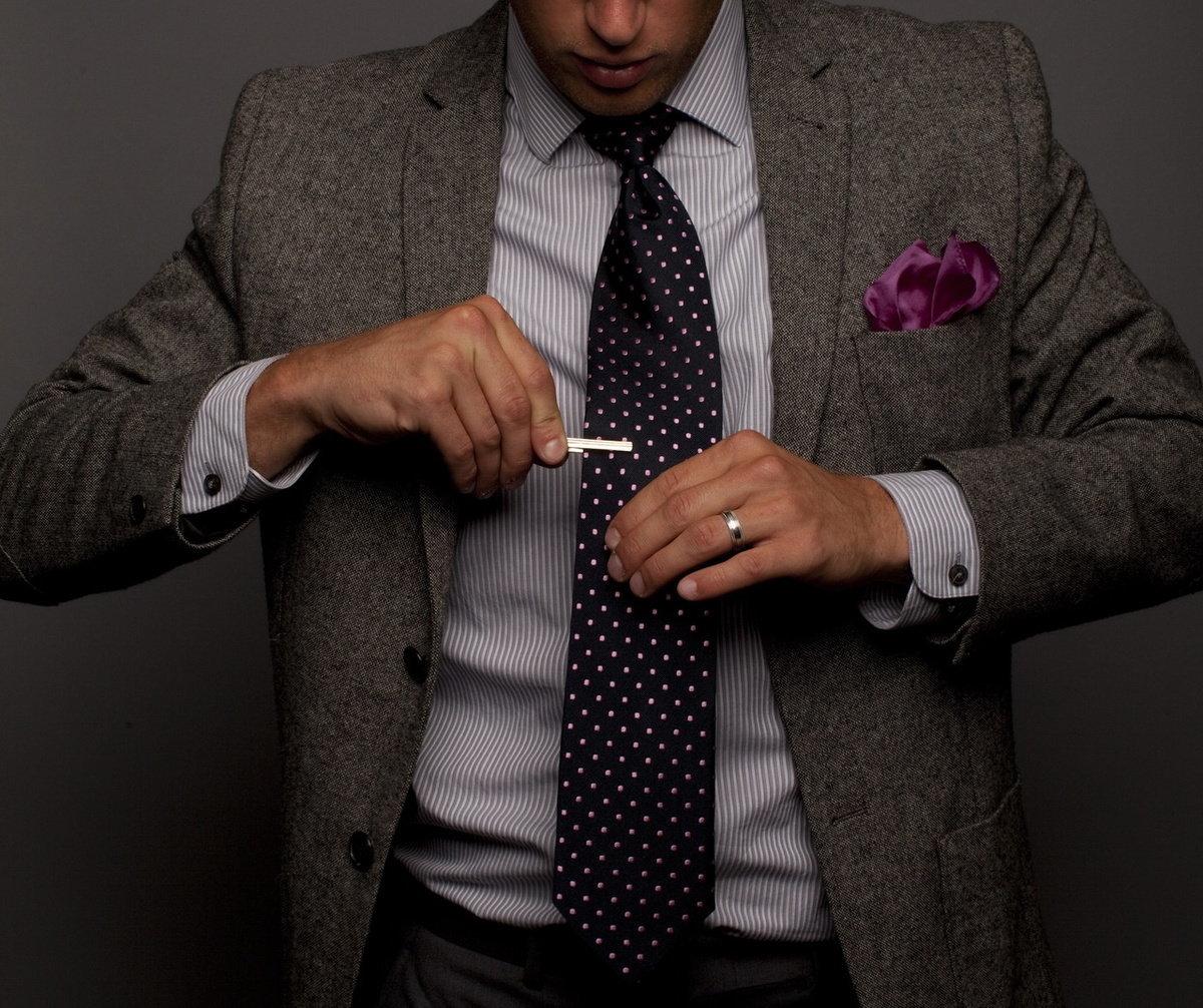 китайский погрузчик красивые мужики в галстуках фото прически