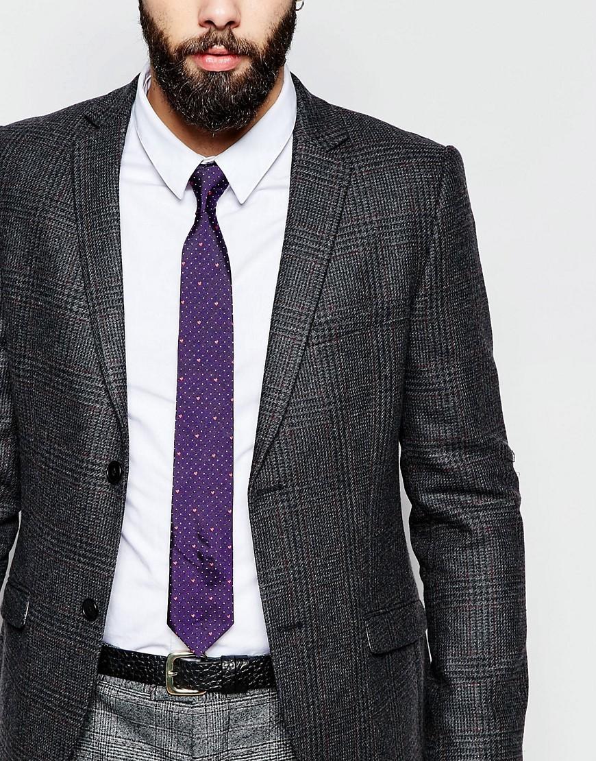 как подобрать галстук к рубашке фото невзирая вирусы