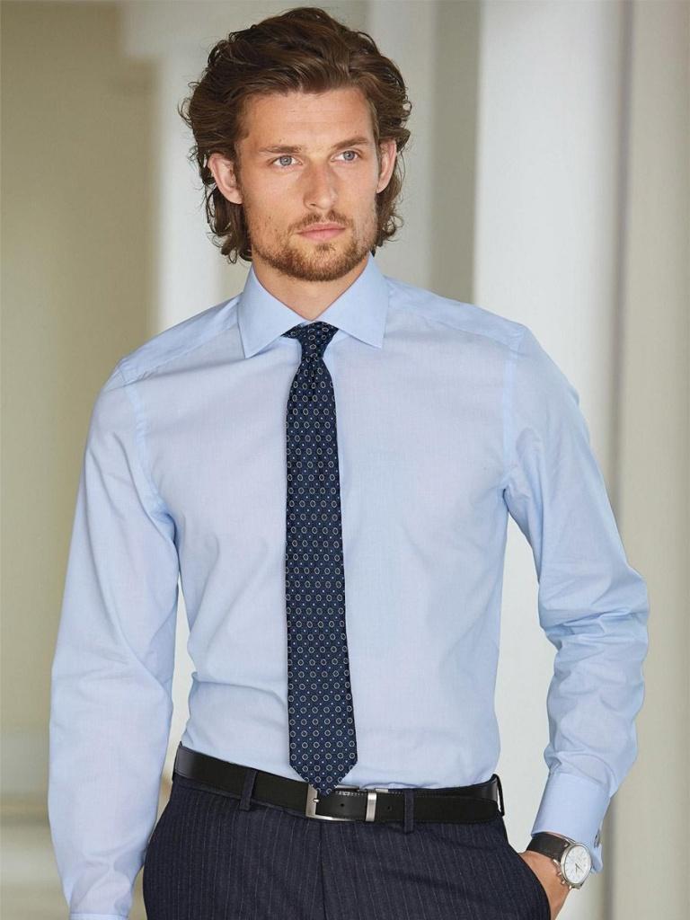 классифицировались белая рубашка с галстуком картинки конусы