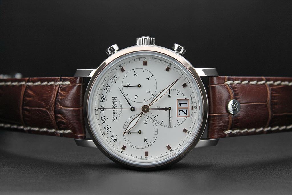 Часы все и их стоимость германские нормо ремонт тракторов часа стоимость