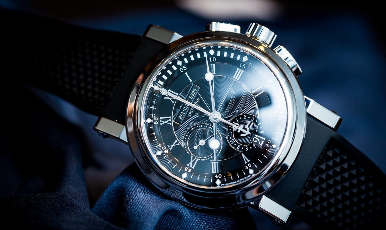 Дорогая часы самая часы вашерон константин ломбард