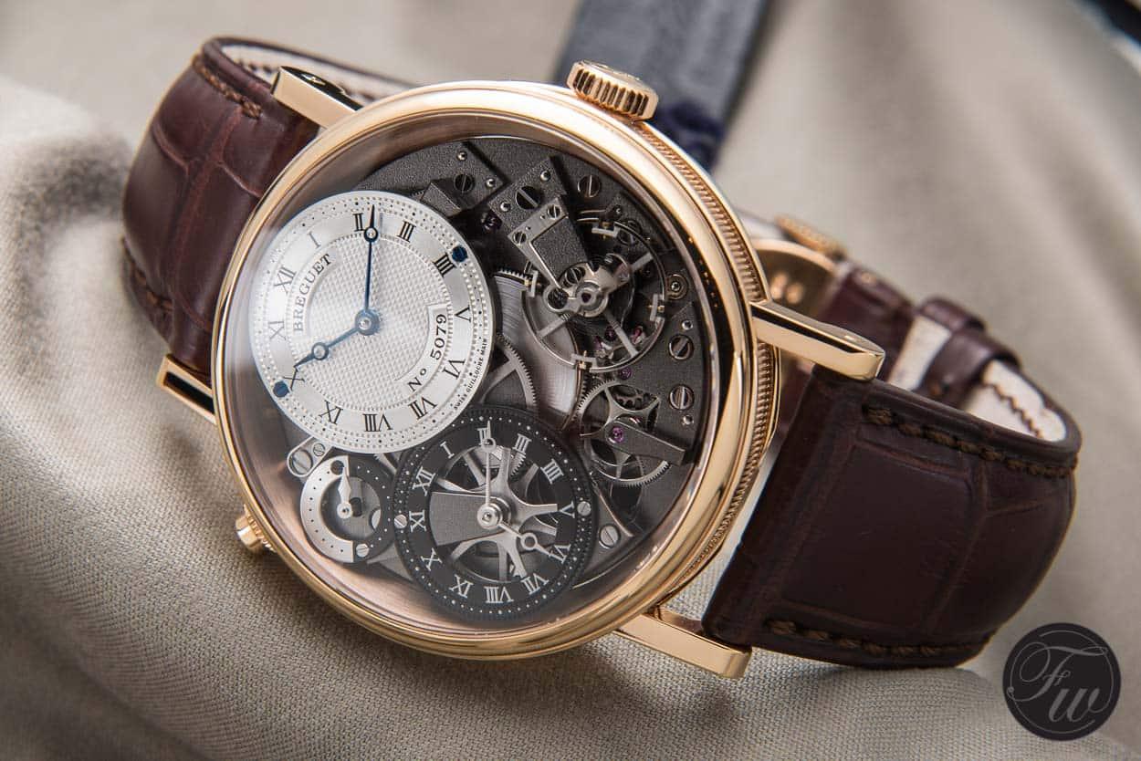 Дорогих скупка часов стоимость часы путина