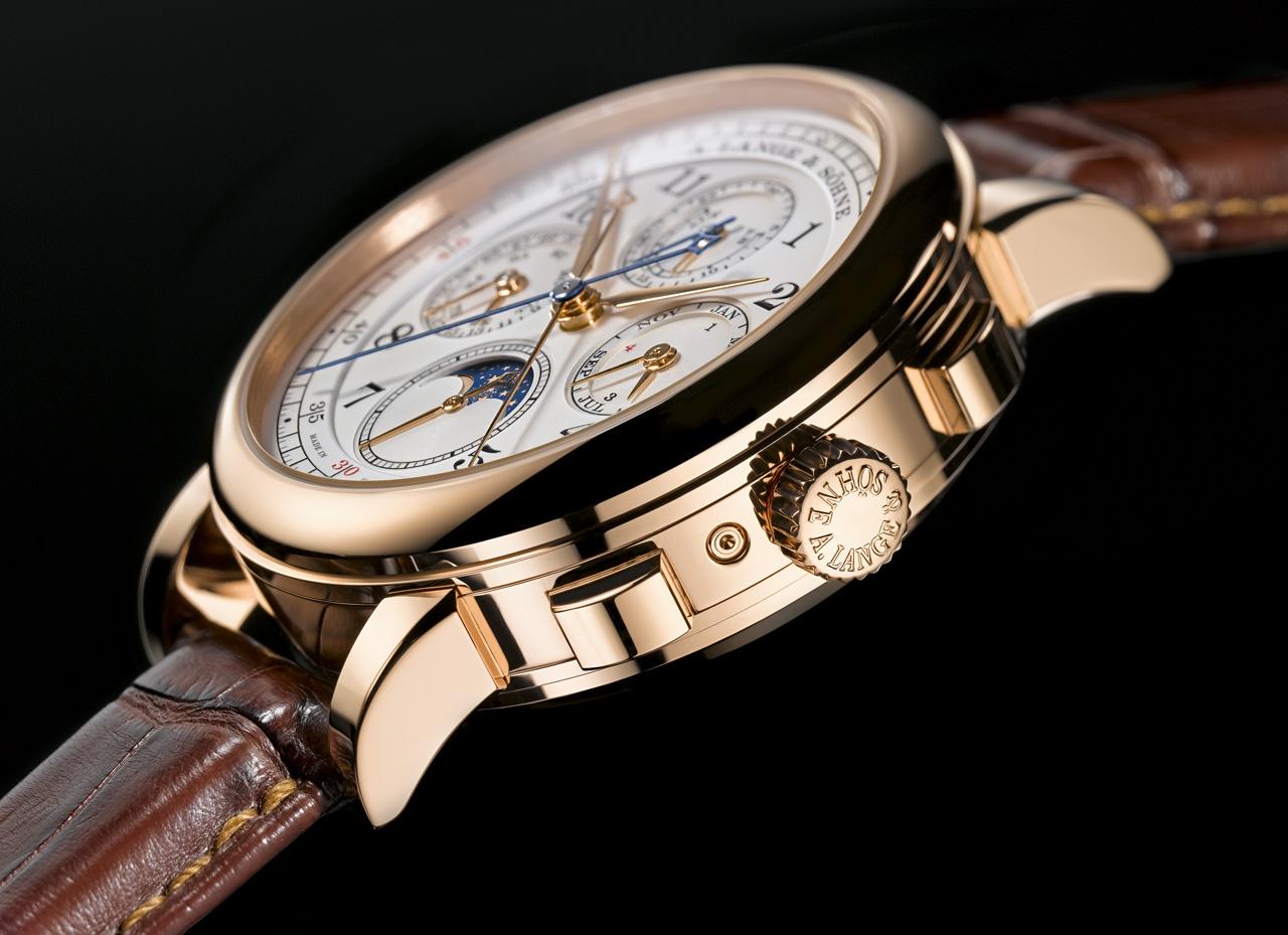 Часы дорогие немецкие часы кировские продать