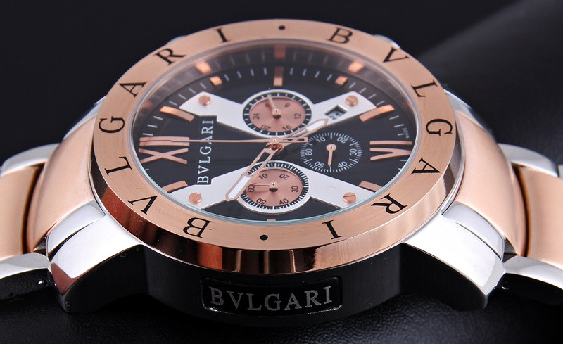 Стоимость булгари часы omega москва ломбард часов швейцарских