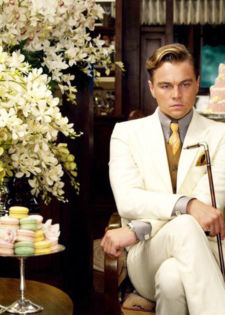 Мужской наряд в стиле гэтсби купить ткань на синтепоне для покрывала