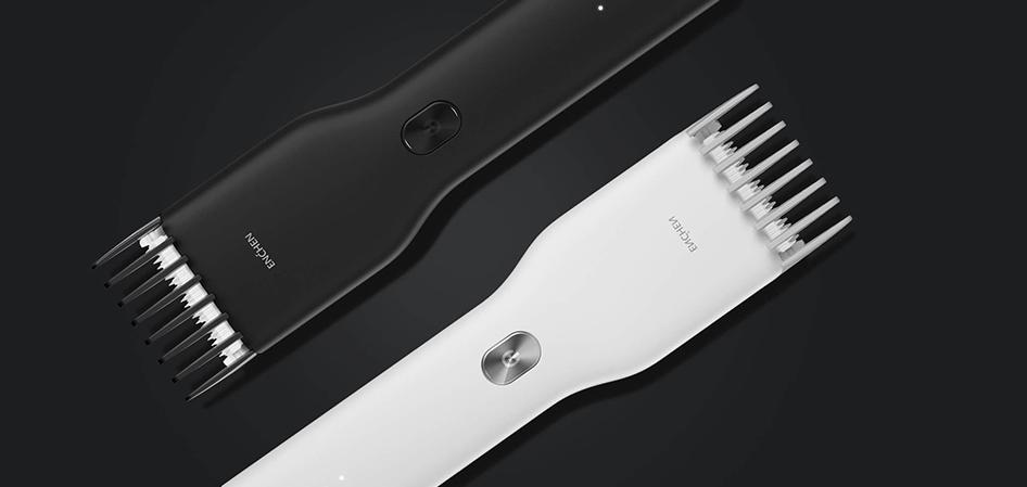 машинка триммер для стрижки волос Rohaus