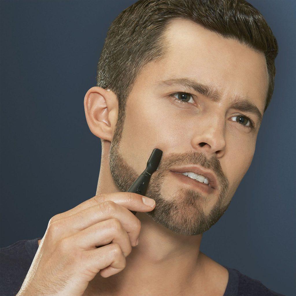 показать фото стрижки разных бородок мужских все, кто стремился