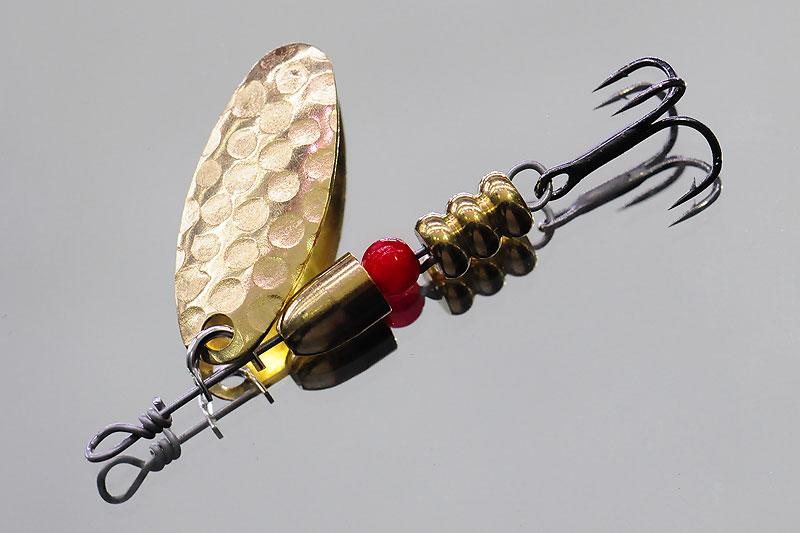 картинки вертушка для рыбалки того, это предмет